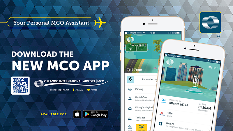 Download the MCP App