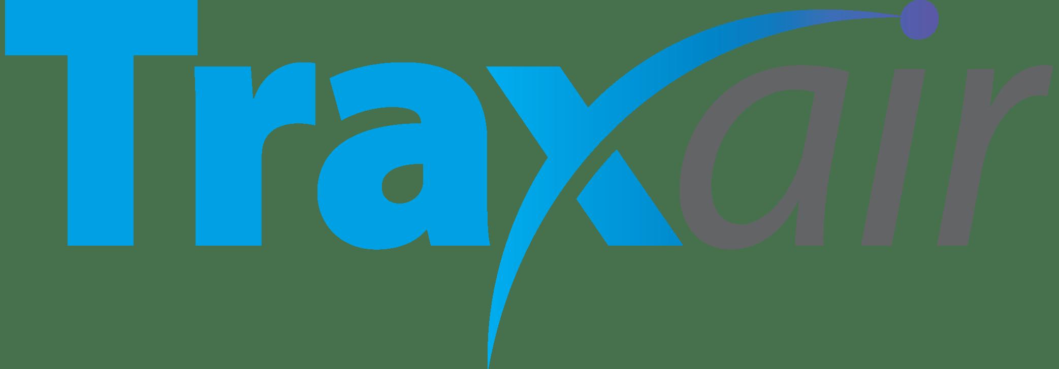 TraxAir