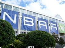 NBAA Convention