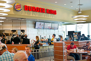 concessions-as1-images-burger_king