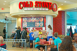 concessions-as1-images-coldstone