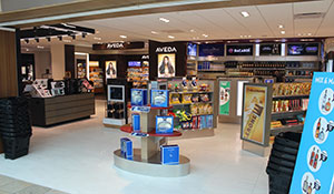 concessions-as1-images-dutyfree