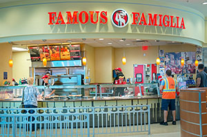 concessions-as1-images-famous_famiglia