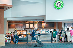 concessions-as1-images-starbucks