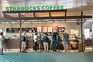 concessions-as2-images-starbucks