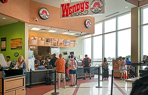 concessions-as3-images-wendys