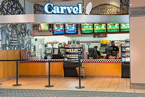 concessions-as4-images-carvel
