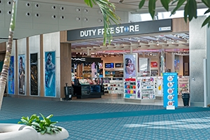 concessions-as4-images-dutyfree