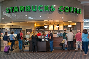 concessions-as4-images-starbucks