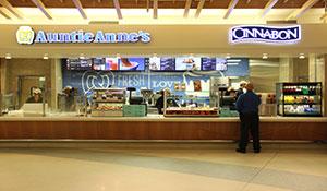 concessions-ls-images-auntieannes