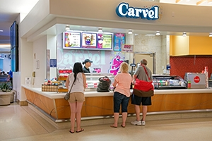 concessions-ls-images-carvel