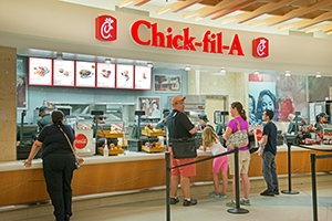 concessions-ls-images-chickfila