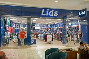 concessions-ls-images-lids