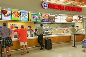 concessions-ls-images-pandaexpress