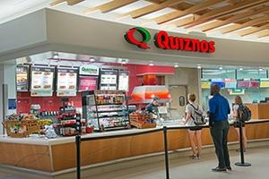concessions-ls-images-quiznos