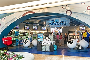 concessions-ls-images-seaworld_west
