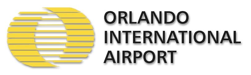 OIA Logo (Color)