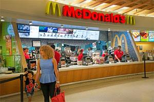 McDonalds_Landside