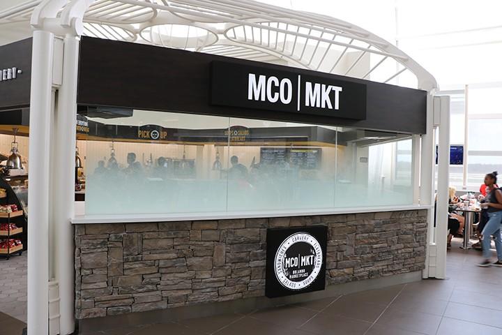 MCO | MKT - Gates 70-99