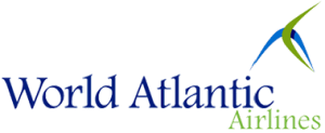 World Atlantic