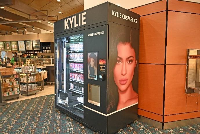 Orlando International Airport Updates Retail Options, Adds Passenger Amenities